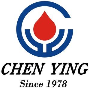 CHEN YING